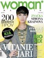 Woman magazin 1_2012