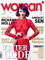 Woman magazin 4_2012