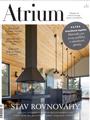 Atrium magazin 5_2013