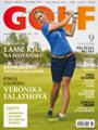 Golf revue 9_2013