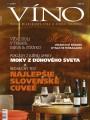 Víno revue_2011