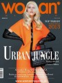 Woman magazin 3_2013