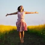 4 zvyky, ktoré vás dostanú do psychickej pohody