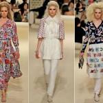 Keď móda cestuje: Chanel mieri do Soulu, Dior v meste anjelov