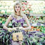 5 potravín, vďaka ktorým budete vyzerať mladšie (a lepšie)