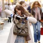 6 pracovných návykov, ktoré vám uľahčia život