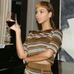 Červené víno: Najnovší pomocník pri chudnutí?!