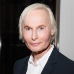 Zomrela ikona plastickej chirurgie, Dr. Fredric Brandt