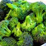 Zdravie v zelenom balíku