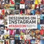 Najlepšie módne Instagramy, zvečnené v knihe