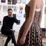 Módny film roka: Dior a ja