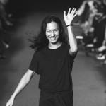 Alexander Wang končí v značke Balenciaga