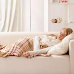 Pravidlá denného spánku