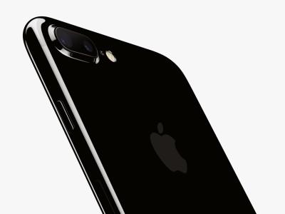 Najelegantnejší iPhone v histórii