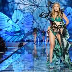 Victoria's Secret mieri do mesta lásky (a módy)