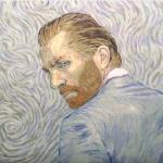 S láskou, Vincent