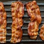 Vegánska slaninová revolúcia