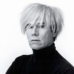 Filmová pocta Warholovi