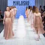 Fero Mikloško kraľuje slovenskej móde už 20 rokov