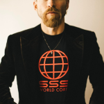 SSS World Corp