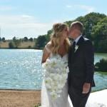 Miliardárska svadba po česko-slovensky