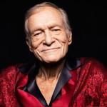 Zomrel muž, ktorý dal svetu Playboya