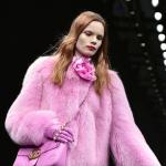 Gucci dáva kožušine zbohom