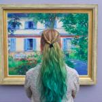 Keď umenie ladí s ľuďmi