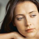 4 spôsoby, ako naše telo reaguje na rozchod