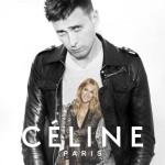 Hedi Slimane v čele Céline