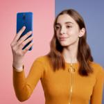 Skutočná závislosť na smartfóne?