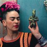 Frida Kahlo: Pohľad do súkromia slávnej maliarky