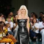 Michael Kors kúpou Versace prekresľuje mapu módneho biznisu