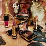 Chystá sa Gucci dobyť beauty svet?