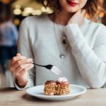 Nezdravé raňajky ako pasca pre mozog