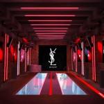 YSL otvorí hotel pre milovníčky hravej krásy
