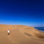 5 vecí, ktorými vás očarí Namíbia