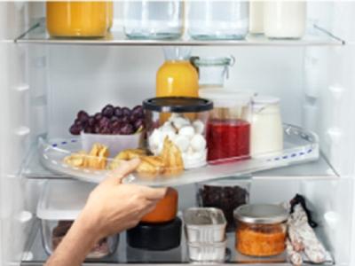 Ako vybrať správnu chladničku?