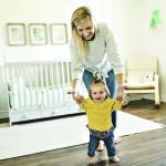 Zdravie dieťaťa na prvom mieste