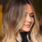 Tipy na vianočné darčeky: Exkluzívna starostlivosť o vlasy