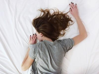4 veci, ktoré možno neviete o spánku