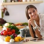 Ideálne spotrebiče do malej kuchyne