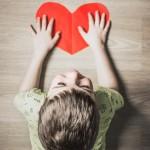 Jedno rozhodnutie môže zachrániť až 3 životy: Toto o darovaní krvi možno neviete