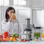 Recepty na poriadne vitamínové bomby, ktorým nikto neodolá