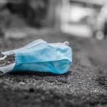 Koronavírus ničí aj životné prostredie: Najväčší problém sú jednorazové plasty
