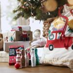 Inšpirácie pre najkrajšie a pohodové Vianoce