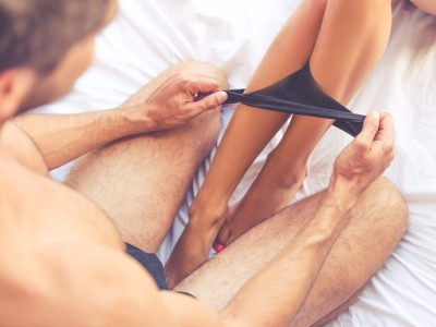 O sexe a šťastí
