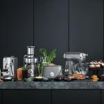 Tri vecičky od SAGE, ktoré potešia každého, kto si cení kvalitu v kuchyni