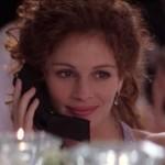 Telefonovanie je opäť cool