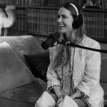 Audioterapia podľa Chanel